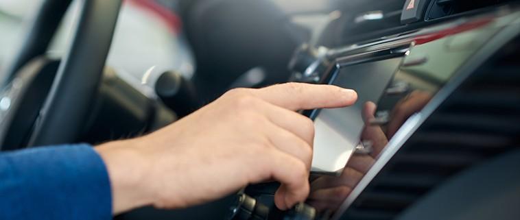 Bafra araç iç ekspertiz